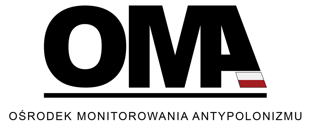 Fundacja Osrodek Monitorowania Antypolonizmu
